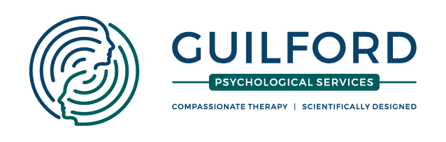 Guilford Psychological Services